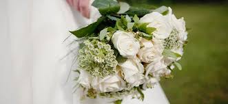 wedding flowers prices wedding flower prices for cheshire manchester laurel weddings