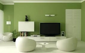 home interior color palettes home color schemes interior small home ideas