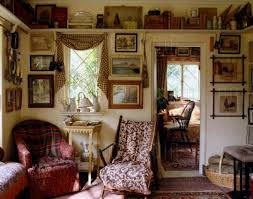 home interior design english style 1059 best british style images on pinterest interior country