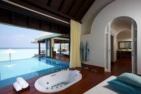 beaches anantara kihavah resort water bungalow maldives maldivas