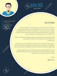 Sir Or Madam Cover Letter Cool Cover Letter Resume Cv Cover Letter