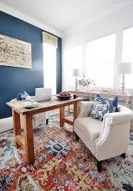 best blue gray paint color for kitchen cabinets the best blue gray paint colors thistlewood farm
