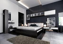 dunkles schlafzimmer de pumpink schlafzimmer wandfarbe dunkle möbel