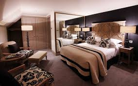bedroom bedroom modern design wall paint color combination
