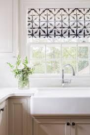 elegant curtain ideas for the house design simple kitchen dashing