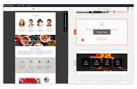golden girls house floor plan create a website with wordpress in minutes boldgrid