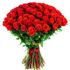 wedding flowers bulk roses wholesale flowers bulk wedding flowers