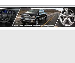 nissan armada for sale cincinnati vip auto sales u0026 service used cars franklin oh dealer