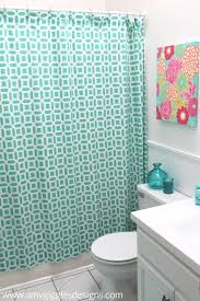 55 best bathroom ideas images on pinterest bath bathroom ideas