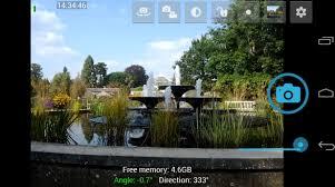 Home Design Lover Website by 100 17 Handy Apps Every Home Design Lover Needs Google