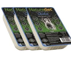 naturediet dog food don u0027t overpay visit time for paws today