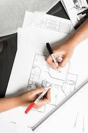 interior designers calgary u0026 cochrane interior design firms lmnt