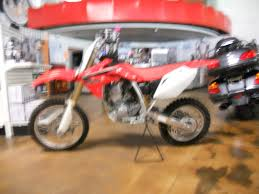 honda 150r page 1 new u0026 used crf150r motorcycles for sale new u0026 used