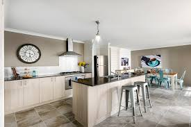 design your own home perth wa marion celebration homes