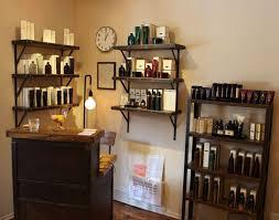 Hairdressing Reception Desk Desk Salon Reception Desk Amazing Hair Salon Reception Desk The