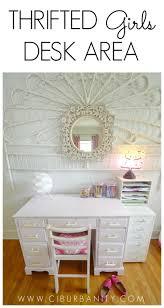 best 25 refinished desk ideas on pinterest desk redo
