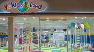 birthday places for kids lovely cheap birthday party places living maxx