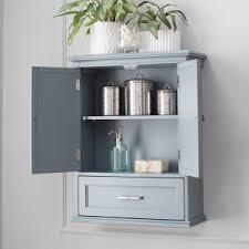 wall cabinets wall cabinets hayneedle