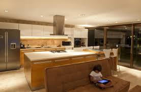 50 hints that reveal why beautiful kitchens are beautiful argentina house ef kitchen