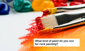 what of paint do you use to paint oak cabinets what of paint do you use on rocks tips more