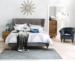 Bedroom Trends Spring Bedroom Trend Alert L Bedroom Trends To Embrace