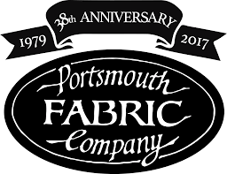 kaffe fassett portsmouth fabric co