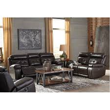 Sofa Loveseat Recliner by Gavin Power Reclining Sofa Loveseat U0026 Recliner U2013 Jennifer Furniture