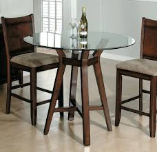 Kitchen Table Tall by Full Size Of Kitchentall Kitchen Table Table And Chairs Round
