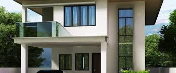 plan your house house plans plan your house with us