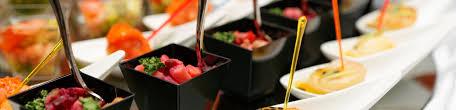 cap cuisine par correspondance formation cuisine par correspondance élégant photos formation cap