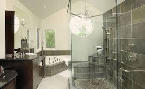 small ensuite bathroom ideas 21 modern ensuite bathroom ideas tips for planning it