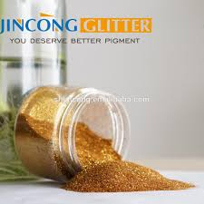 gold glitter car glitter car paint glitter car paint suppliers and manufacturers
