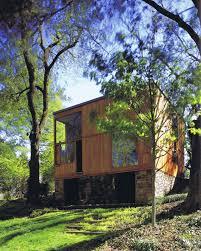 louis kahn u003e fisher house hic arquitectura architektur