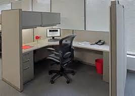 Used Office Furniture Davenport Iowa by Used Office Furniture Glasgow Scotland U0027s Largest Furniture