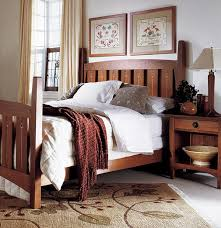 stickley truck sale biggest sale of the year toronto facebook