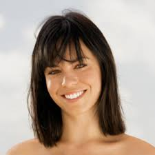 Medium Length Hairstyles For by Medium Length Haircuts And Hairstyles For Fitness Magazine
