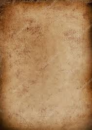 menu background vintage paper for any design stock photo