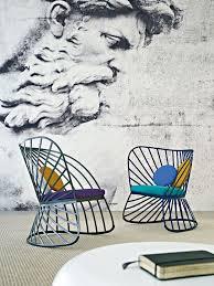 Overstuffed Arm Chair Design Ideas Best 25 Contemporary Chairs Ideas On Pinterest Contemporary