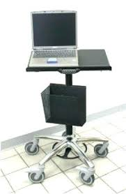 under couch laptop table laptop stand for couch desk laptop stand laptop desk stand for couch