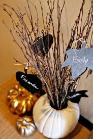 Thankful Tree Craft For Kids - thanksgiving ideas and activities for kids thankful tree