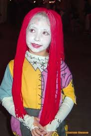 Jack Skellington Halloween Costume Kids 29 Halloween Costume Ideas Images Halloween