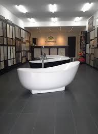about us corrimal discount tiles corrimal discount tiles