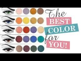 color wheel for makeup artists makeup color wheel shades mugeek vidalondon