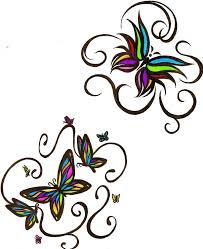 free swirly tattoos free clip free clip on