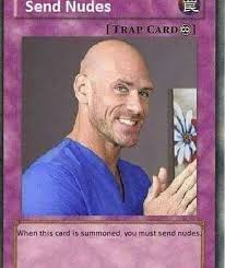 You Ve Activated My Trap Card Meme - you just activated my trap card album on imgur