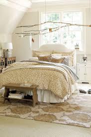 best 25 leopard bedding ideas on pinterest leopard print