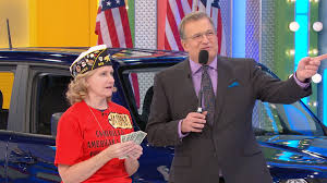 the price is right video in one try cbs com