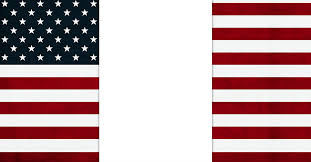 American Flag Header Butterflygirlms Rambles On 4th Of July Blogger Templates U0026 Background