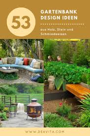 Loungemobel Garten Modern 112 Best Outdoor Möbel Ideen Images On Pinterest Ideas Terrace