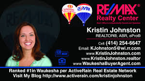 real estate new years cards new years events in waukesha and pewaukee 2017